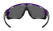 Standard Issue Jawbreaker™ Infinite Hero™ Collection - Electric Purple
