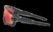 Jawbreaker™ - Carbon / Prizm Trail Torch