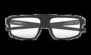 Cogswell - Satin Black / Demo Lens