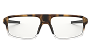 Cogswell - Polished Sepia Brown Tortoise