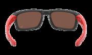Sliver™ Stealth Catalunya MotoGP™ Limited Edition - Matte Black / Prizm 24K Polarized