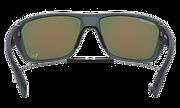 Split Shot™ Phillip Island MotoGP™ Limited Edition - Matte Crystal Black