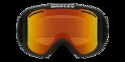 O-Frame® 2.0 PRO XL Snow Goggles - Black