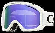 O-Frame® 2.0 PRO XL Snow Goggles thumbnail