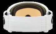 O-Frame® 2.0 PRO XL Snow Goggles - Matte White