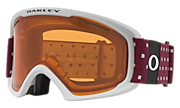 O-Frame® 2.0 PRO XL Snow Goggles