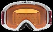 O-Frame® 2.0 PRO XL Snow Goggles - Blockography Vampirella