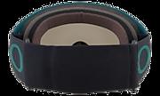 O-Frame® 2.0 PRO XL Snow Goggles - Balsam Black
