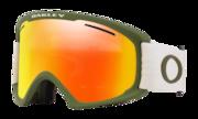 O-Frame® 2.0 PRO XL Snow Goggle