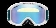 O-Frame® 2.0 PRO XL Snow Goggles - Grey Balsam