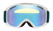 O-Frame® 2.0 PRO XL Snow Goggles - Grey Balsam / High Intensity Yellow