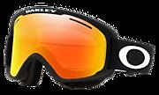 O-Frame® 2.0 PRO XM Snow Goggles thumbnail