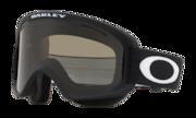 O-Frame® 2.0 PRO XM Snow Goggle thumbnail