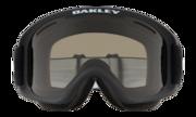 O-Frame® 2.0 PRO XM Snow Goggles - Matte Black