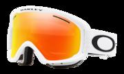 O-Frame® 2.0 PRO XM Snow Goggle