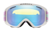O-Frame® 2.0 PRO XM Snow Goggles - Lavender Camo / High Intensity Yellow