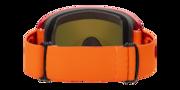 O-Frame® 2.0 PRO XM Snow Goggles - Red Neon Orange