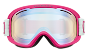 O-Frame® 2.0 PRO XM Snow Goggles - Strong Red Jasmine
