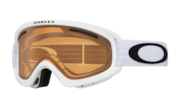 O-Frame® 2.0 PRO XS (Youth Fit) Snow Goggle