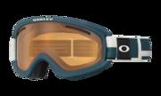 O-Frame® 2.0 PRO XS Snow Goggle thumbnail