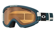 O-Frame® 2.0 PRO XS (Youth Fit) Snow Goggles thumbnail