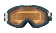 O-Frame® 2.0 PRO XS (Youth Fit) Snow Goggles - Iconography Balsam