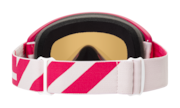 O-Frame® 2.0 PRO XS Snow Goggles - Iconography Pink
