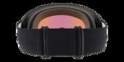 O-Frame® 2.0 PRO XL (Low Bridge Fit) Snow Goggles - Matte Black