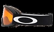 O-Frame® 2.0 PRO XL (Asia Fit) Snow Goggles - Matte Black