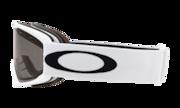 O-Frame® 2.0 PRO XL (Asia Fit) Snow Goggles - Matte White