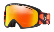 O-Frame® 2.0 PRO XL (Asia Fit) Snow Goggle