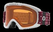 O-Frame® 2.0 PRO XL (Asia Fit) Snow Goggle thumbnail