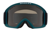 O-Frame® 2.0 PRO XL (Asia Fit) Snow Goggles - Balsam Black