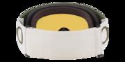O-Frame® 2.0 PRO XL (Low Bridge Fit) Snow Goggles - Dark Brush Grey