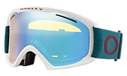 O-Frame® 2.0 PRO XL (Asia Fit) Snow Goggles