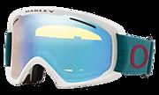 O-Frame® 2.0 PRO XL (Asia Fit) Snow Goggles thumbnail