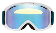 O-Frame® 2.0 PRO XL (Asia Fit) Snow Goggles - Grey Balsam
