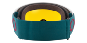 O-Frame® 2.0 PRO XL (Low Bridge Fit) Snow Goggles - Grey Balsam