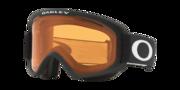 O-Frame® 2.0 PRO XM (Low Bridge Fit) Snow Goggles