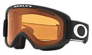 O-Frame® 2.0 PRO XM (Asia Fit) Snow Goggles