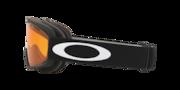O-Frame® 2.0 PRO XM (Low Bridge Fit) Snow Goggles - Matte Black
