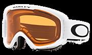 O-Frame® 2.0 PRO XM (Asia Fit) Snow Goggles thumbnail
