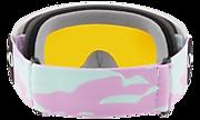 O-Frame® 2.0 PRO XM (Asia Fit) Snow Goggles - Lavender Camo