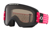 O-Frame® 2.0 PRO XM (Asia Fit) Snow Goggle