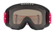 O-Frame® 2.0 PRO XM (Asia Fit) Snow Goggles - Blockography Grey Pink