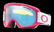 O-Frame® 2.0 PRO XM (Asia Fit) Snow Goggle thumbnail
