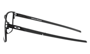 Torque Wrench - Satin Black