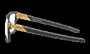 Torque Wrench - Satin Black Gold / Demo Lens