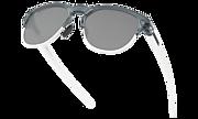 Latch™ Key L Jeff Staple Collection - Crystal Black