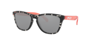 Frogskins™ Jeff Staple Collection